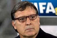 Официально. У «Барселоны» — новый тренер. Из Аргентины
