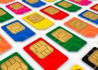 Каждая четвертая SIM-карта в мире содержит опасную «дыру» в системе безопасности