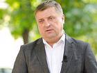 Власенко не стал бы возвращать в ряды «Батькивщины» раскаявшуюся «тушку»