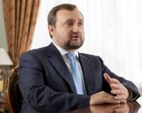 Арбузов: Украина должна получить рекордный урожай. Планы на будущее еще более амбициозные – 60 млн тонн зерна
