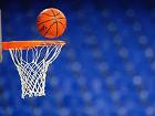Американский тренер как следует проредил сборную Украины по баскетболу