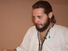 Жрец Славолюб Богач: Если чего-то хотите, сделайте так, чтобы этого хотела ваша женщина