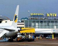 В аэропорту Борисполь – новый генеральный директор. Предыдущего сместили из-за убытков?