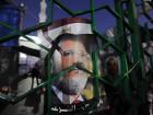 Египетские военные поставили «Братьям-мусульманам» ультиматум о примирении