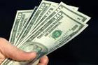 В Украине насчитали почти 4 тысячи официальных миллионеров и всего 4 миллиардера
