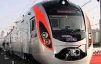 И без того «сверхпопулярный» проезд в скоростных поездах Hyundai подорожает еще на 20%?