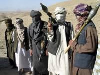 Боевики, связанные с «Аль-Каидой», убили 120 детей