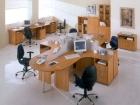 Исследование подтвердило: «офисные хомячки» узнают о мире практически исключительно из Интернета
