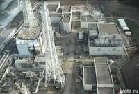 Власти Японии так устали от постоянных проблем с «Фукусимой», что решили все взять под свой контроль