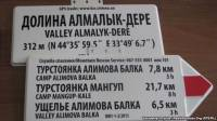 В Крыму в очередной раз продемонстрировали, что чхать хотели и на украинцев, и на татар с их родными языками