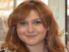 Анжела Элибегова: В «черный список» Азербайджана внесены 335 человек из десятков тысяч посетивших Карабах
