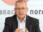 Кулик: Профсоюзы предлагают эффективные меры по решению проблем пенсионного обеспечения