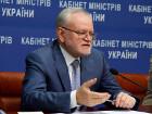 2014-й станет годом возрождения региональных дорог /Укравтодор/
