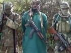 В Нигерии борцы за ислам настолько радикальны, что во имя своих идей убили 44 человека прямо посреди мечети