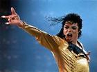 Майкл Джексон умер банкротом с почти полумиллиардным долгом