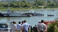 Угрозы со стороны России, убегающий брат Мельника и очередная трагедия на воде.  Картина выходных (17-18 августа)