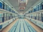Регулярно посещая бассейн, многие даже не задумываются, насколько он может быть красивым