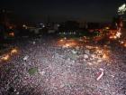 В Египте арестован лидер «Братьев-мусульман»