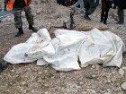 Вот они, результаты правления сирийских повстанцев на отдельно взятой территории