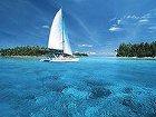 Крымские мытари забрали у бизнесмена яхту, стоимостью в 1,6 млн гривен