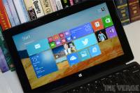Microsoft завершила разработку Windows 8.1