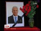 Друзья мэра Феодосии скинулись деньгами, чтобы заплатить тому, кто прольет свет на его убийство