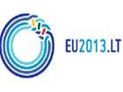 Кто из литовских политиков усложняет путь Украины в Евросоюз?