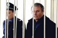 Пенитенциарная служба заявила, что никаких льготных условий Лозинскому никто не предоставлял