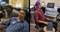 Ученые продемонстрировали способ коммуникации мозг-мозг