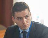 Стеван Гайич: Проект так называемой «Великой Албании» продвигают США, поэтому в ближайшее время не стоит ожидать стабильности на Балканах