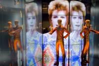 50 билетов на выставку о жизни Дэвида Боуи оказались фальшивыми