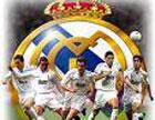 «Реал» в очередной раз побил трансферный рекорд