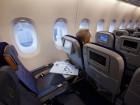 В Индии мультимедийная система самолета обозвала пассажирку «идиоткой»