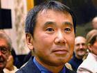 В борьбе за Нобелевскую премию по литературе букмекеры ставят на Мураками