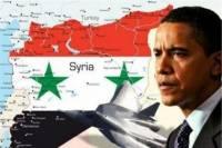 Чем угрожает Украине военная операция против Сирии?