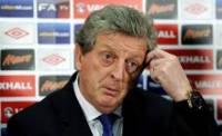 Тренер Англии сделал открытие: тот, кто победит в сегодняшнем матче, поедет в Бразилию