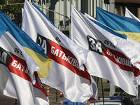 Кто-то взломал офис «Батькивщины» на Виннитчине и утащил персональные данные местных фанатов Тимошенко