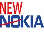 Бывший топ-менеджер Nokia пытается возродить бренд под названием Newkia