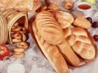 Через пару недель в Украине могут упасть цены на хлеб. Правда, социальных сортов это не коснется