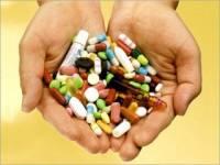 Почему Украина покупает лекарства дороже, чем Венгрия…