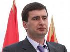 Кармазин подтвердил свое реноме — Марков больше не депутат