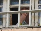Пенитенциарщики обследовали радиационный фон в палате Тимошенко. Хотя их об этом и не просили