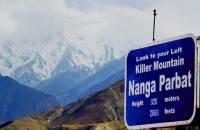 Семьи погибших украинских альпинистов оценили жизни своих близких в $300 тысяч и хотят стребовать эти суммы с Пакистана