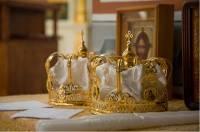РПЦ разработала перечень причин, по которым можно расторгнуть церковный брак и венчаться повторно