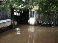 На Одесщине откачана вода из всех подтопленных жилых домов