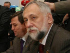 «Убийца депутатов» Кармазин обещает «разрушить» Карфаген. То есть Центризбирком