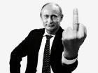 «Репортеры без границ» наглядно продемонстрировали, что думаю о свободе слова Путин, Асад, Ахмадинежад и другие