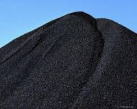 Торговые войны продолжаются? Россия якобы планирует запретить импорт украинского угля