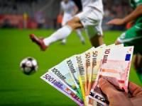 В Сингапуре накрыли международную футбольную банду, причастную к организации 680 договорных матчей – и в Лиге чемпионов тоже