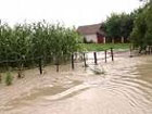 Одесщина зализывает раны. Вода откачана уже с территорий 777 подтопленных хозяйств